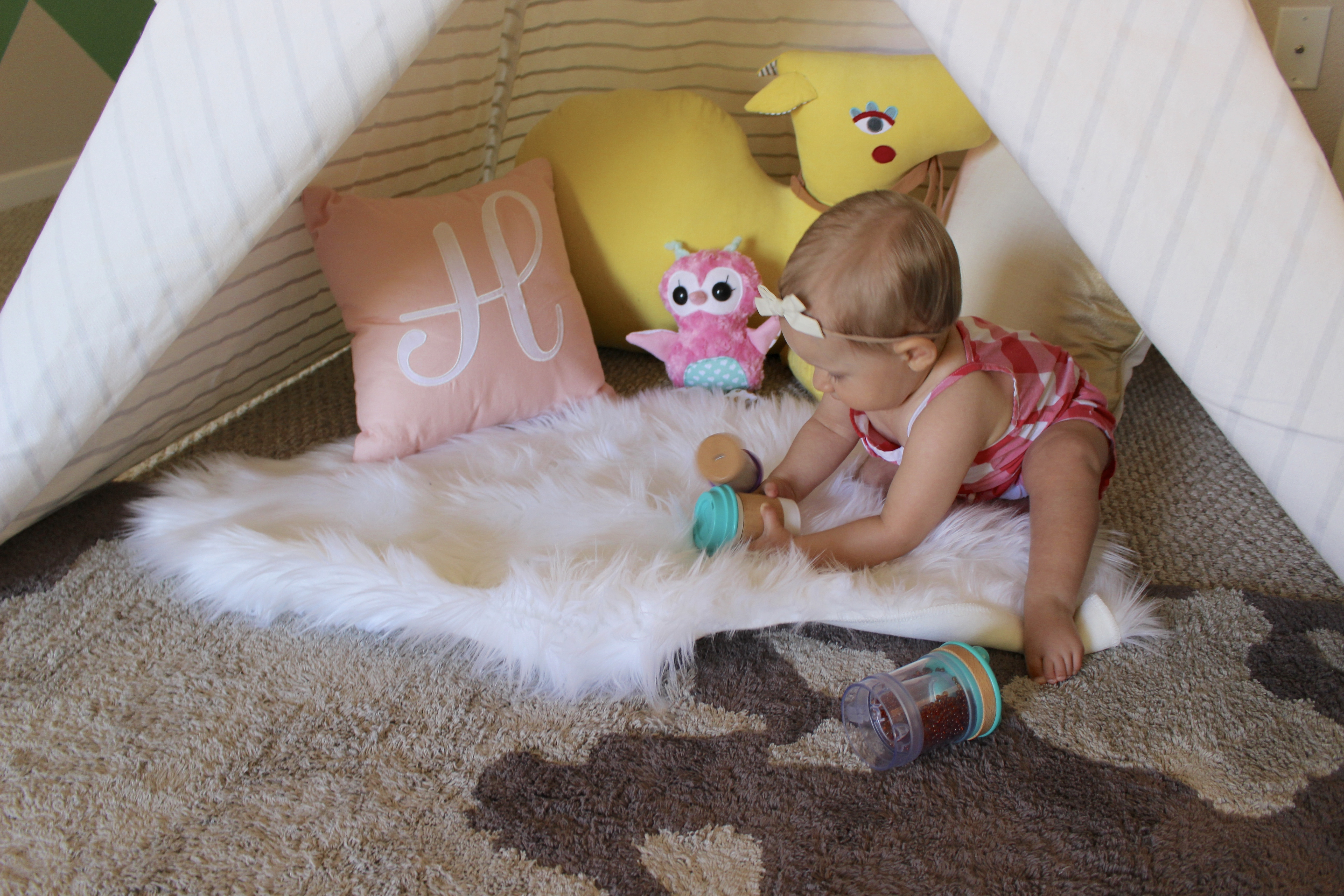 playroom styling ideas