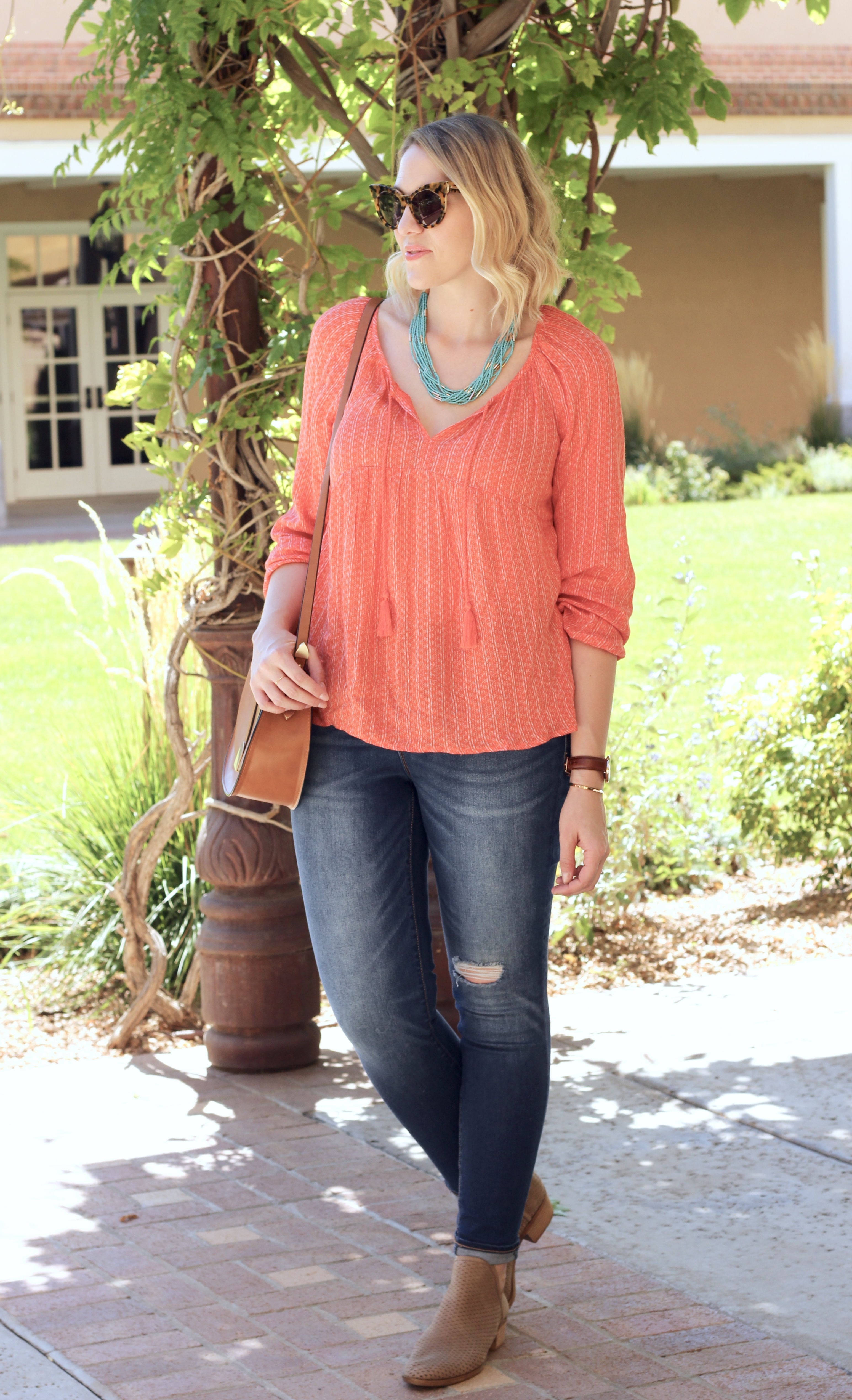 50 styles 50 states old navy new mexico  #newmexico #oldnavy