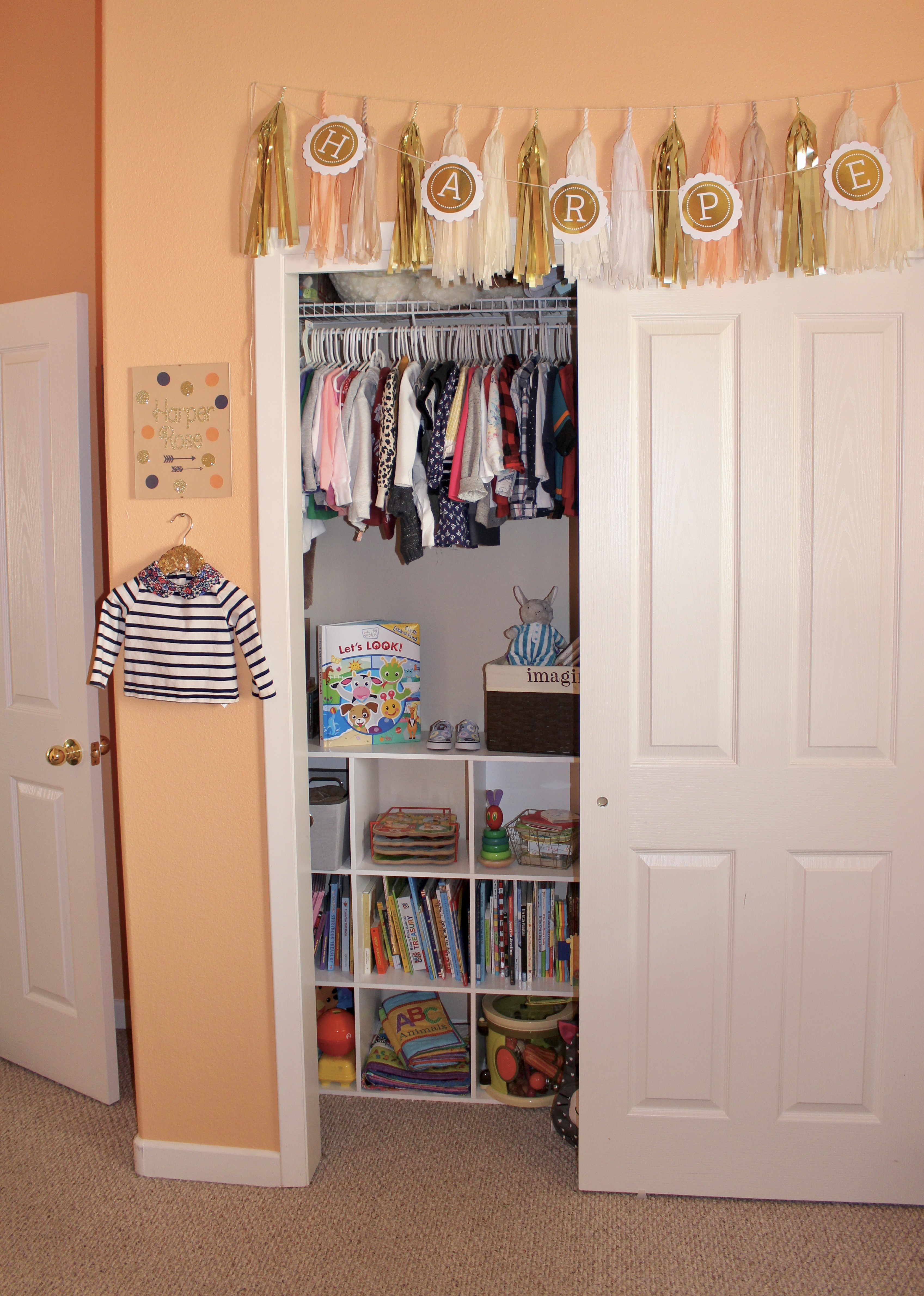 toddler-room-reveal