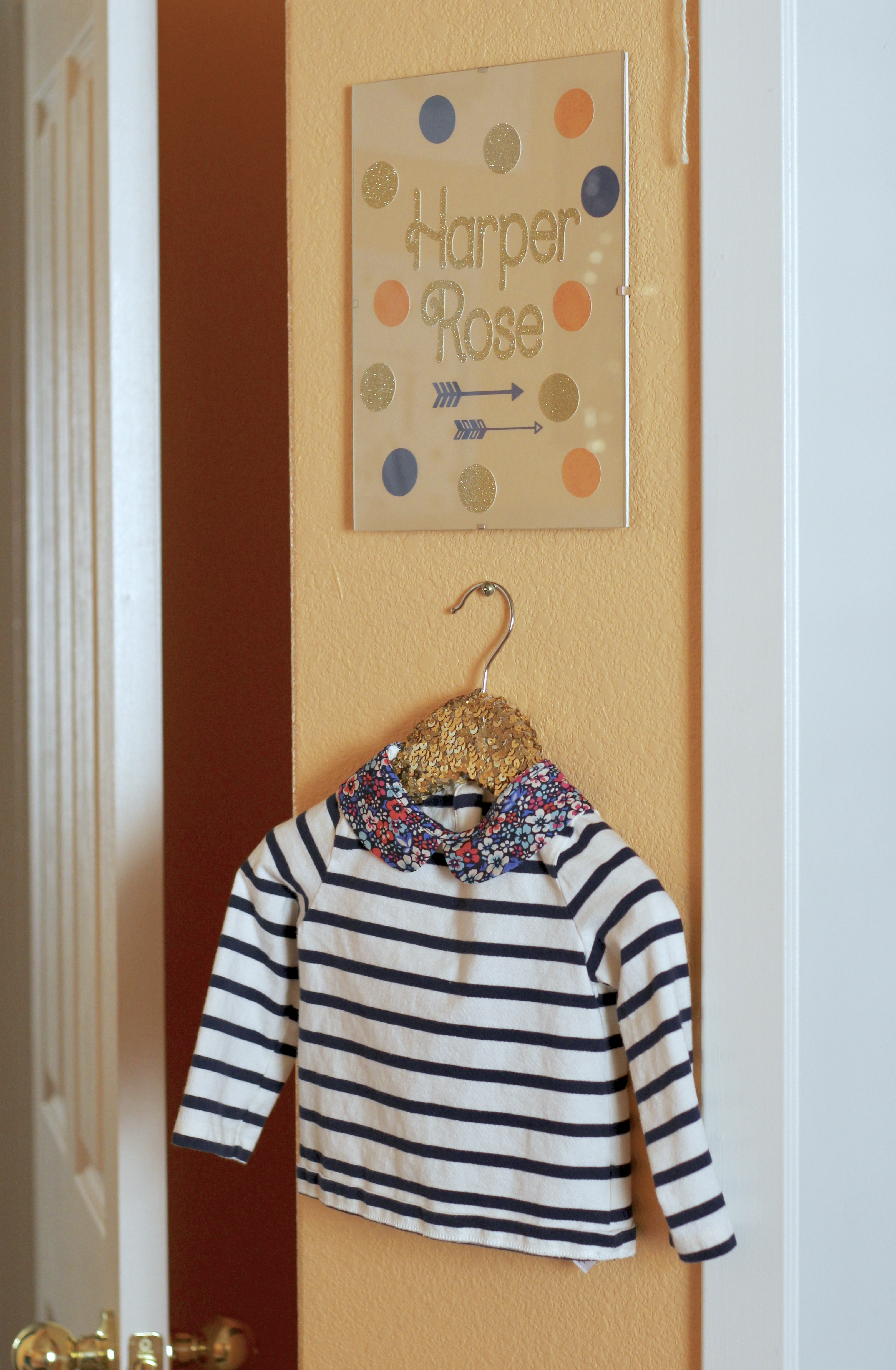 peter-pan-collar-toddler-shirt
