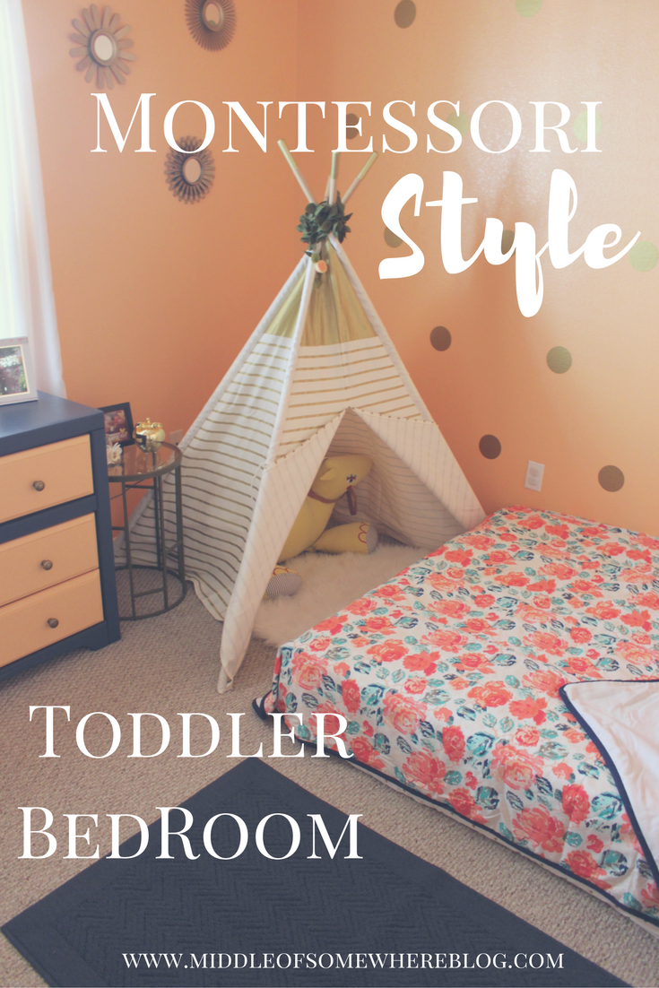 montessori_toddler_room