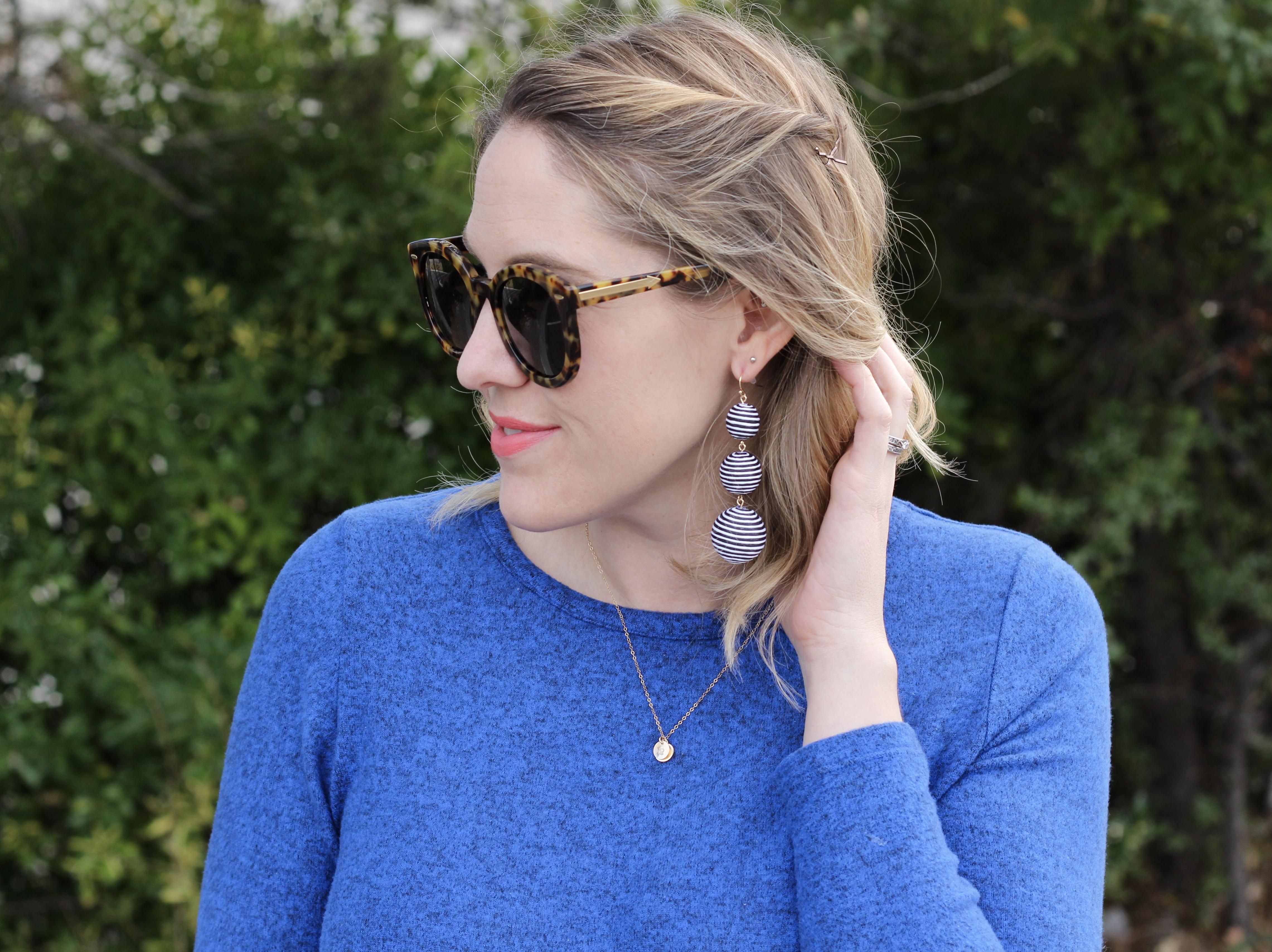 baublebar_crispin_drop_earrings