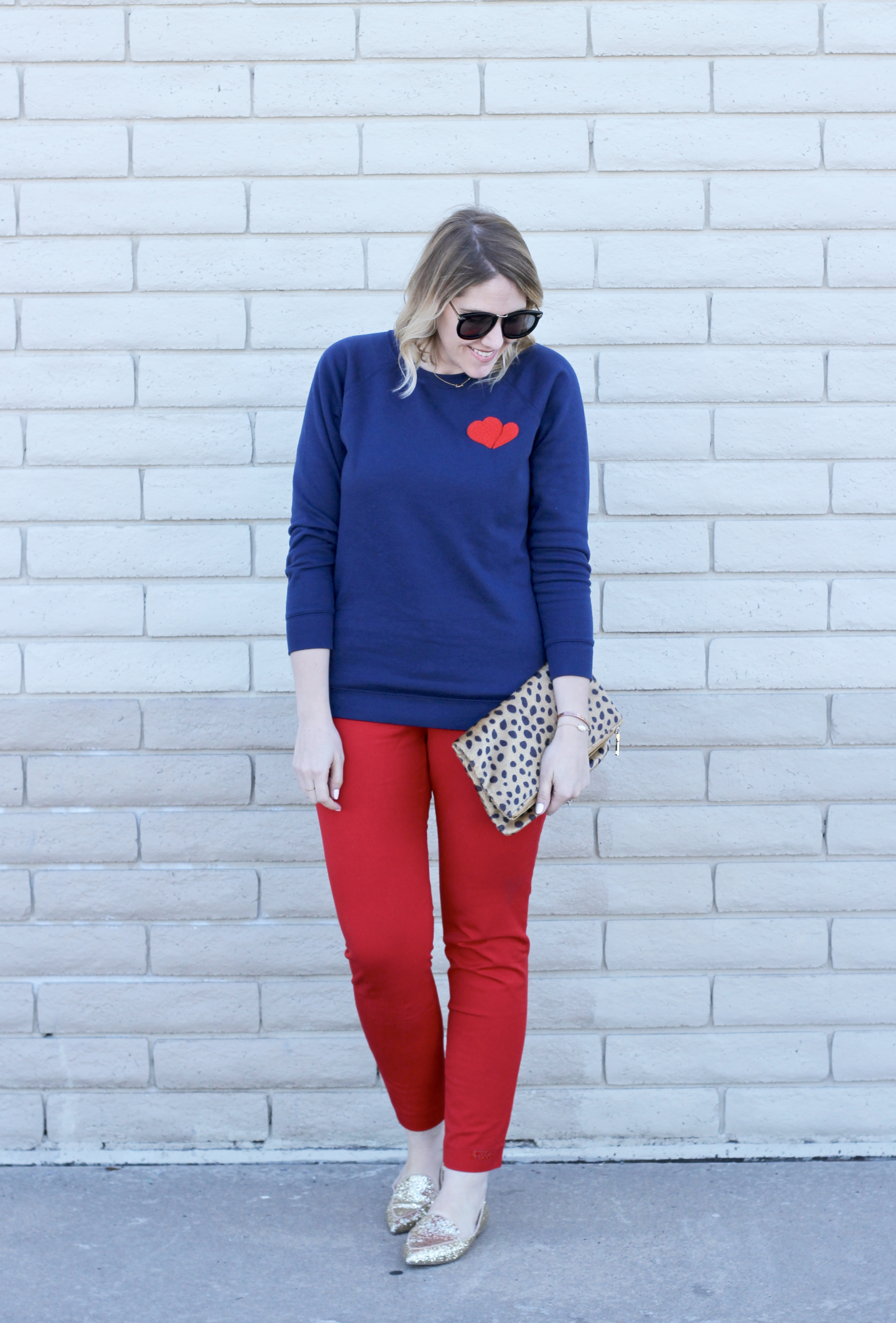 valentines day outfit #valentinesday #valentinesoutfit
