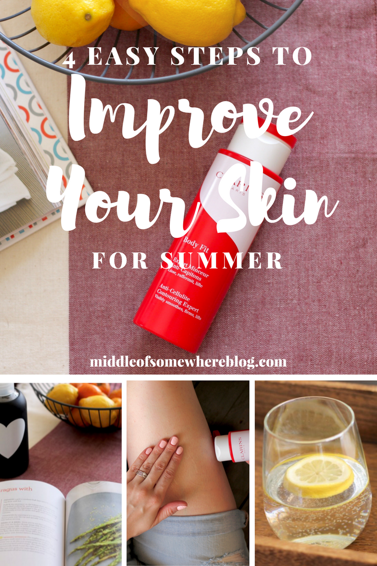 improve-your-skin-for-summer
