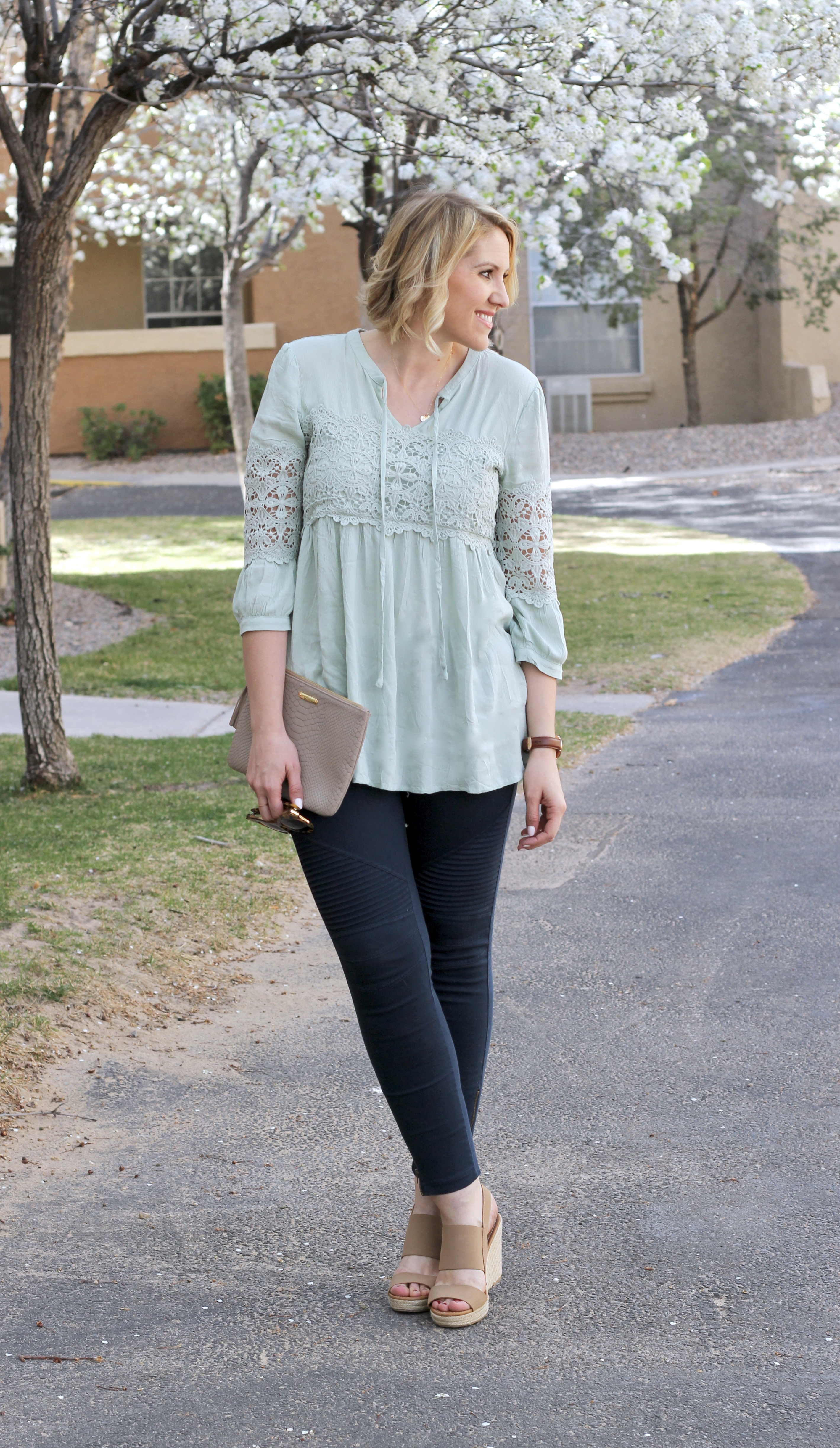 moto_jeggings_lace_top