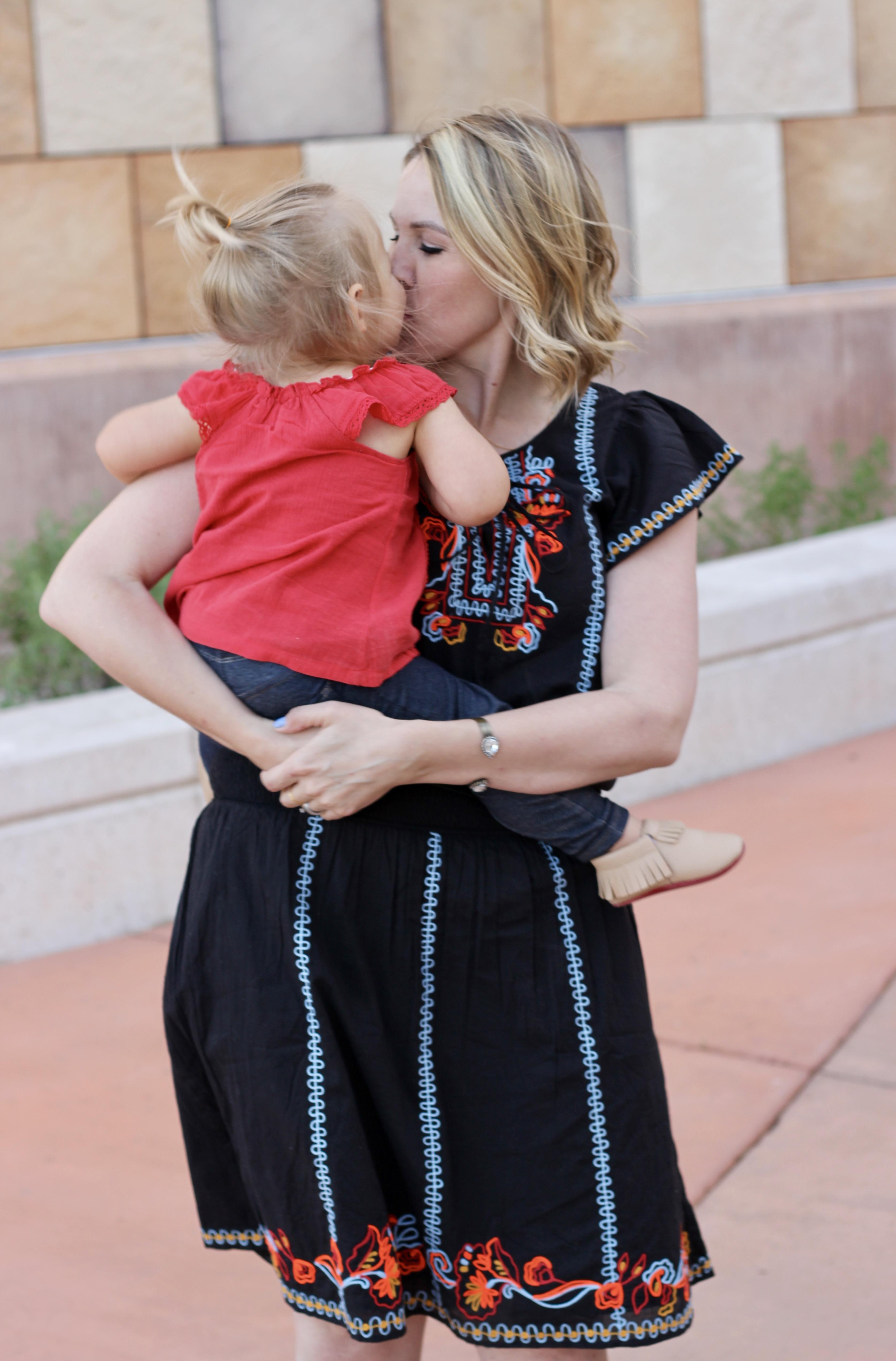 Motherhood mottos from the best bloggers