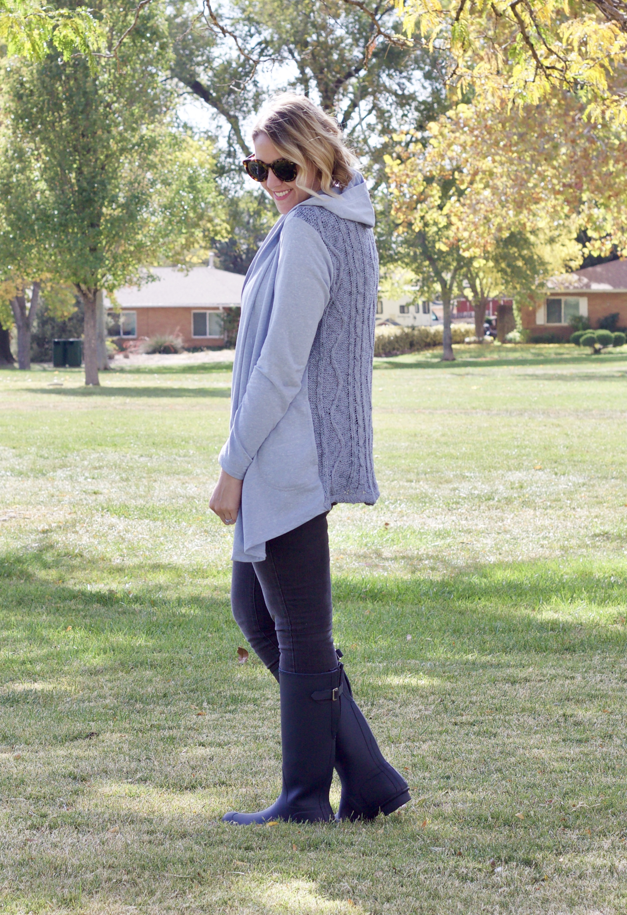 evy's tree lisa sweater