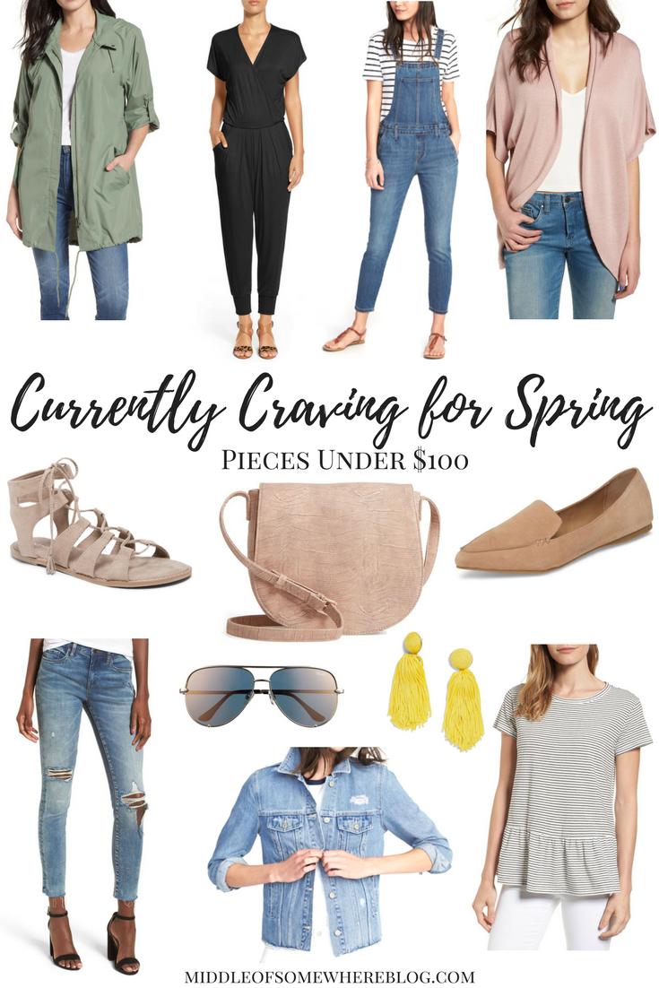currently craving for spring #springtrends #springfashion #budgetfriendlyfashion