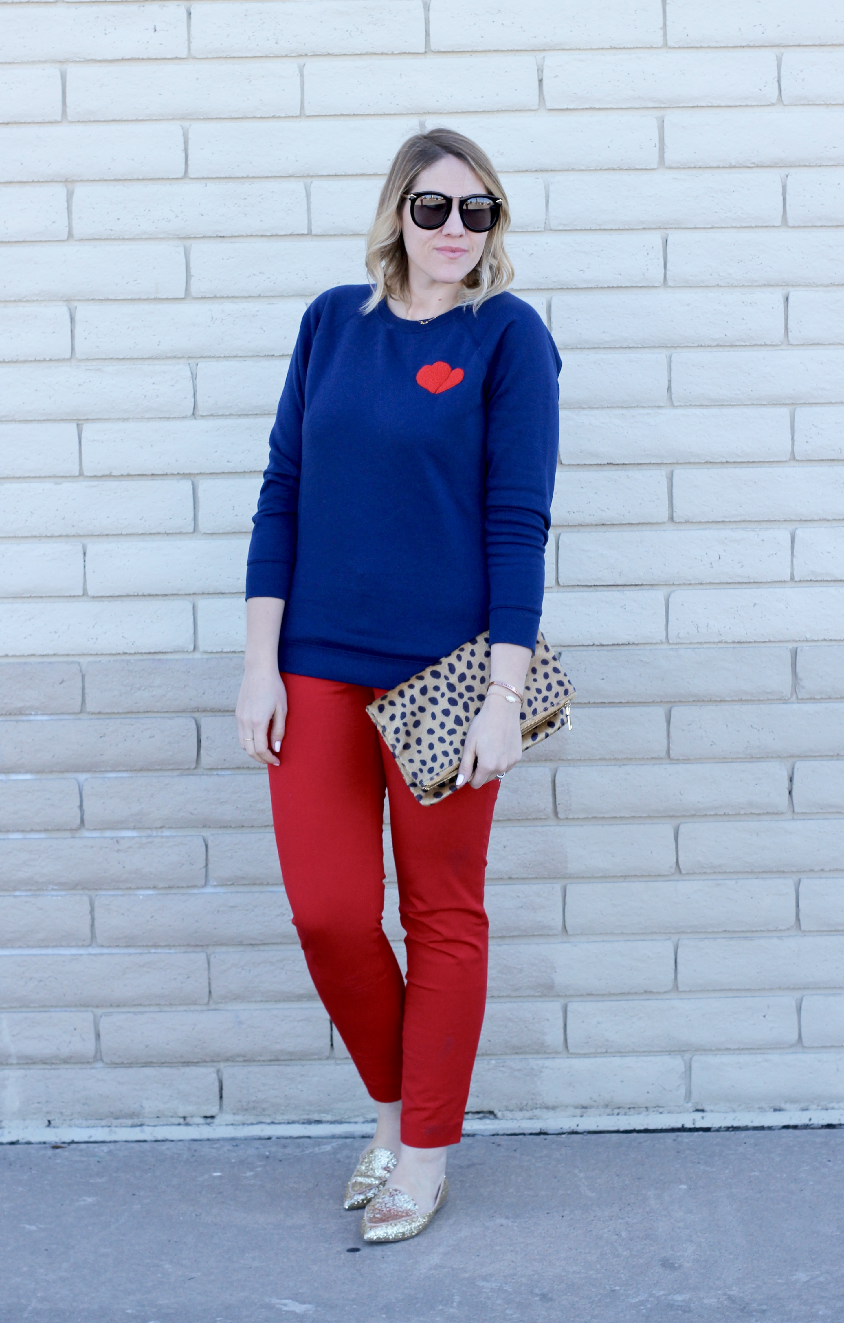 valentines day outfit ideas #valentinesday #valentinesoutfit #holidaystyle