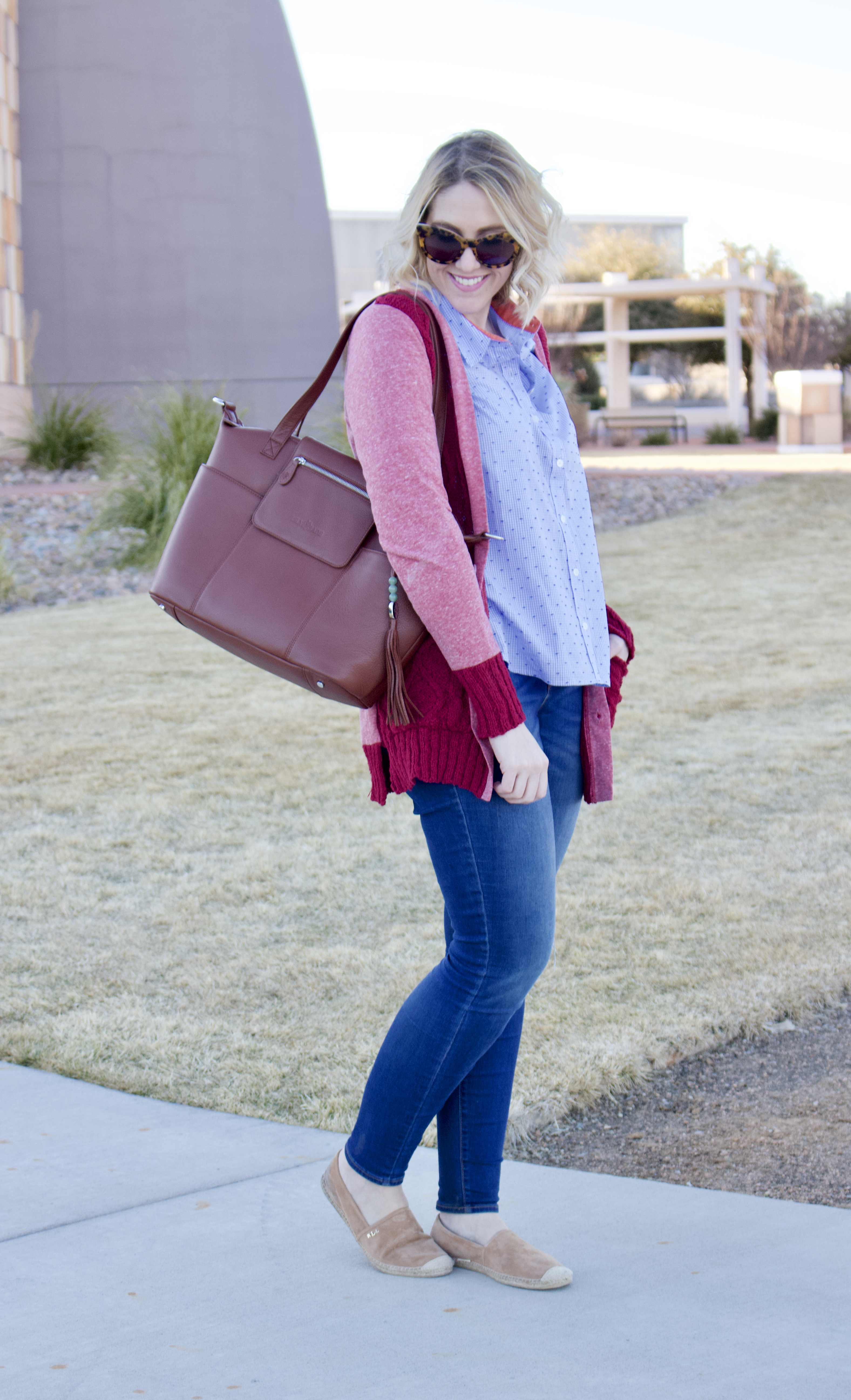 casual mom style; #evystree #momstyle #lilyjade