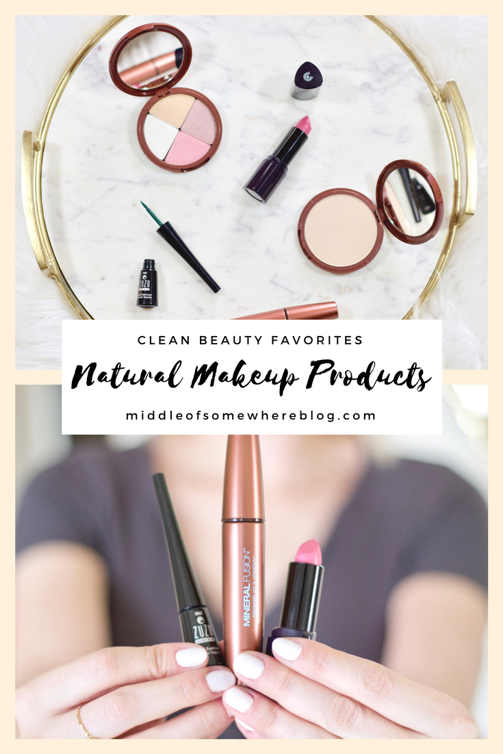 clean beauty favorites whole foods marker #makesmewhole #cleanbeauty