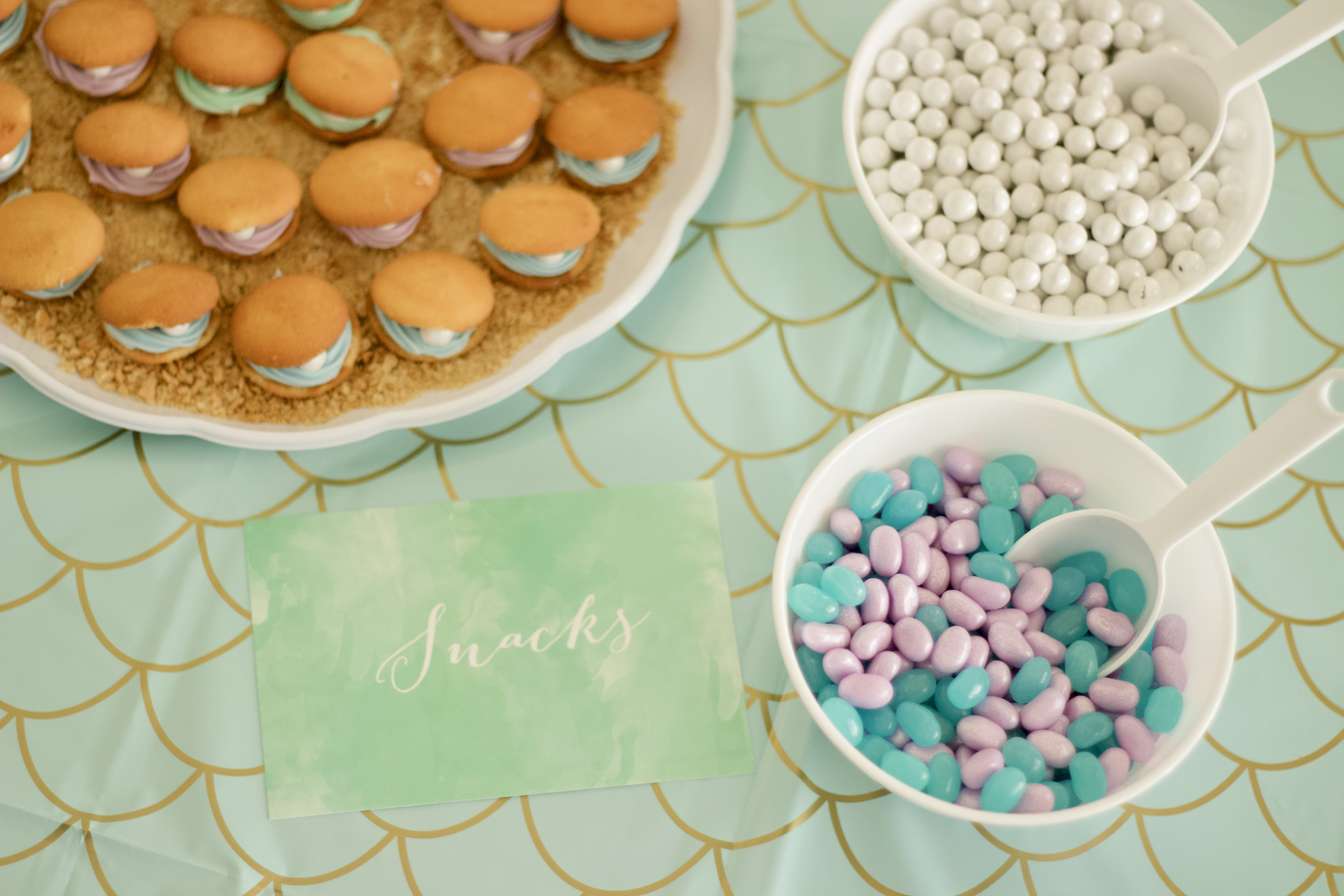 minted beach bohemian decor #minted #diyparty #partydecor #birthday