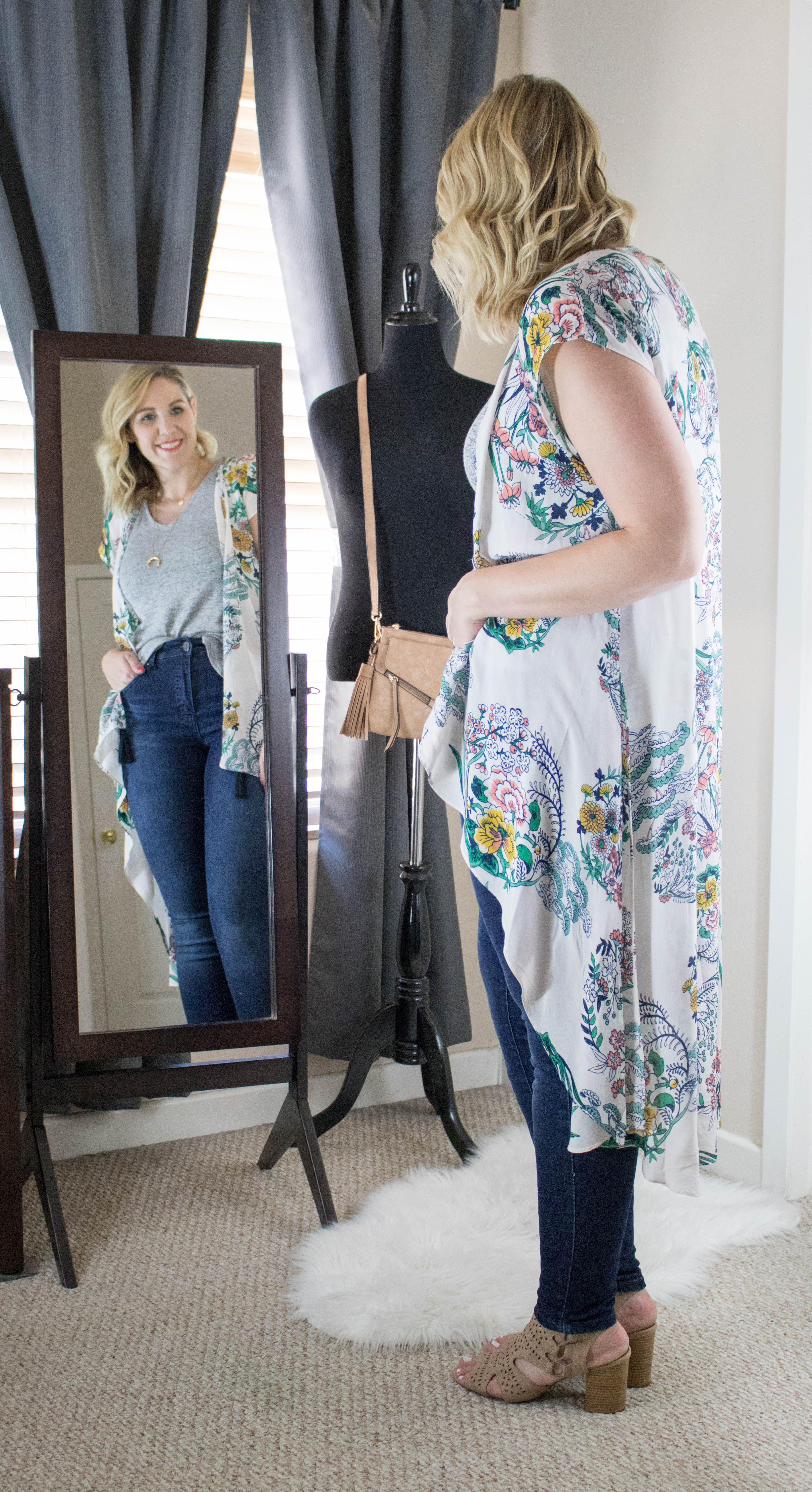 perfect pair of jeans maurices #denim #jeansoutfit #highrisejeans #maurices