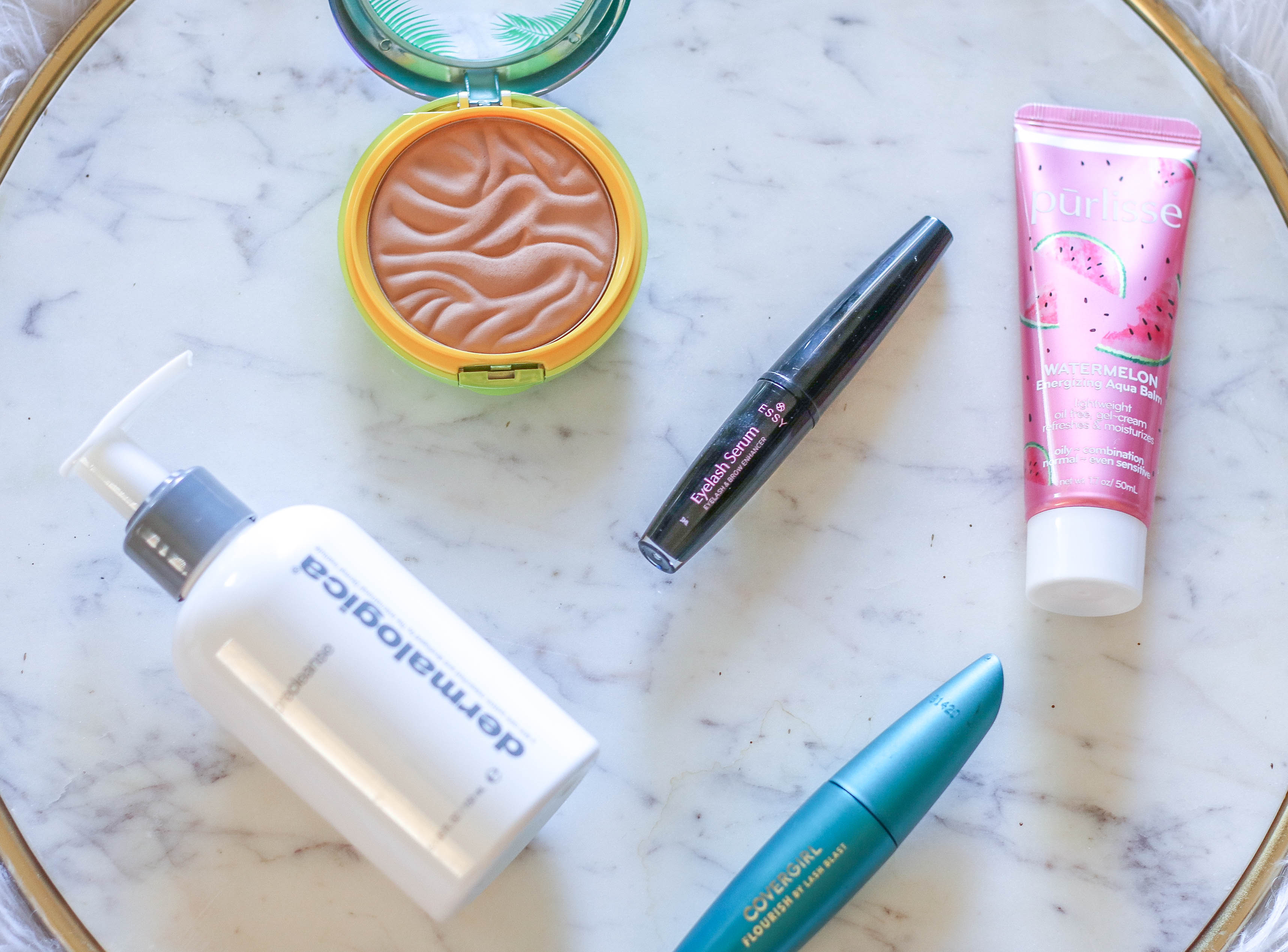 beauty product hits and misses #beautyproducts #beautyfavorites #makeup #skincare