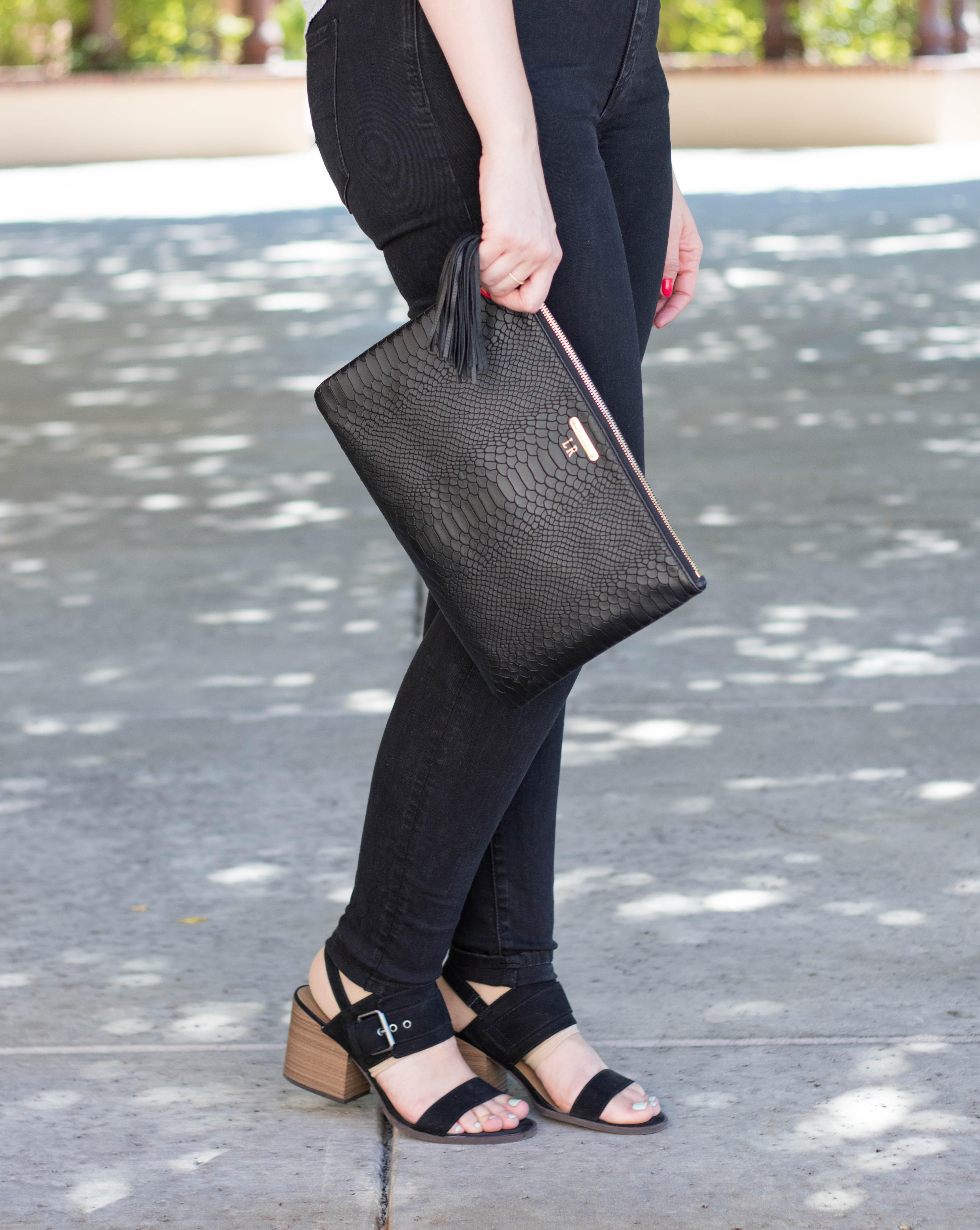 black heels to wear into fall #targetstyle #blackheels #giginewyork #targetdoesitagain