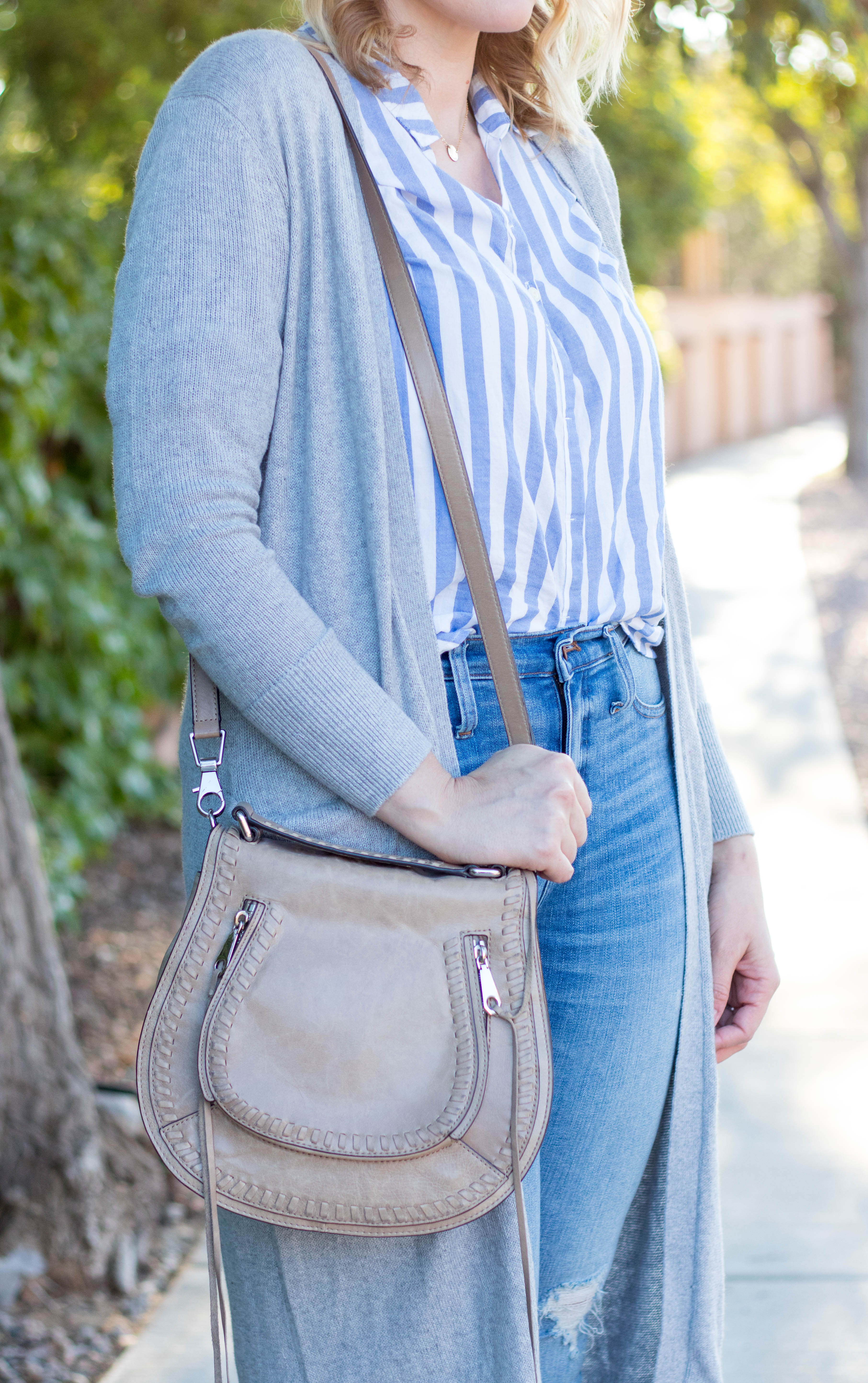 rebecca minkoff vanity saddle bag #myrm #rebeccaminkoff #saddlebag