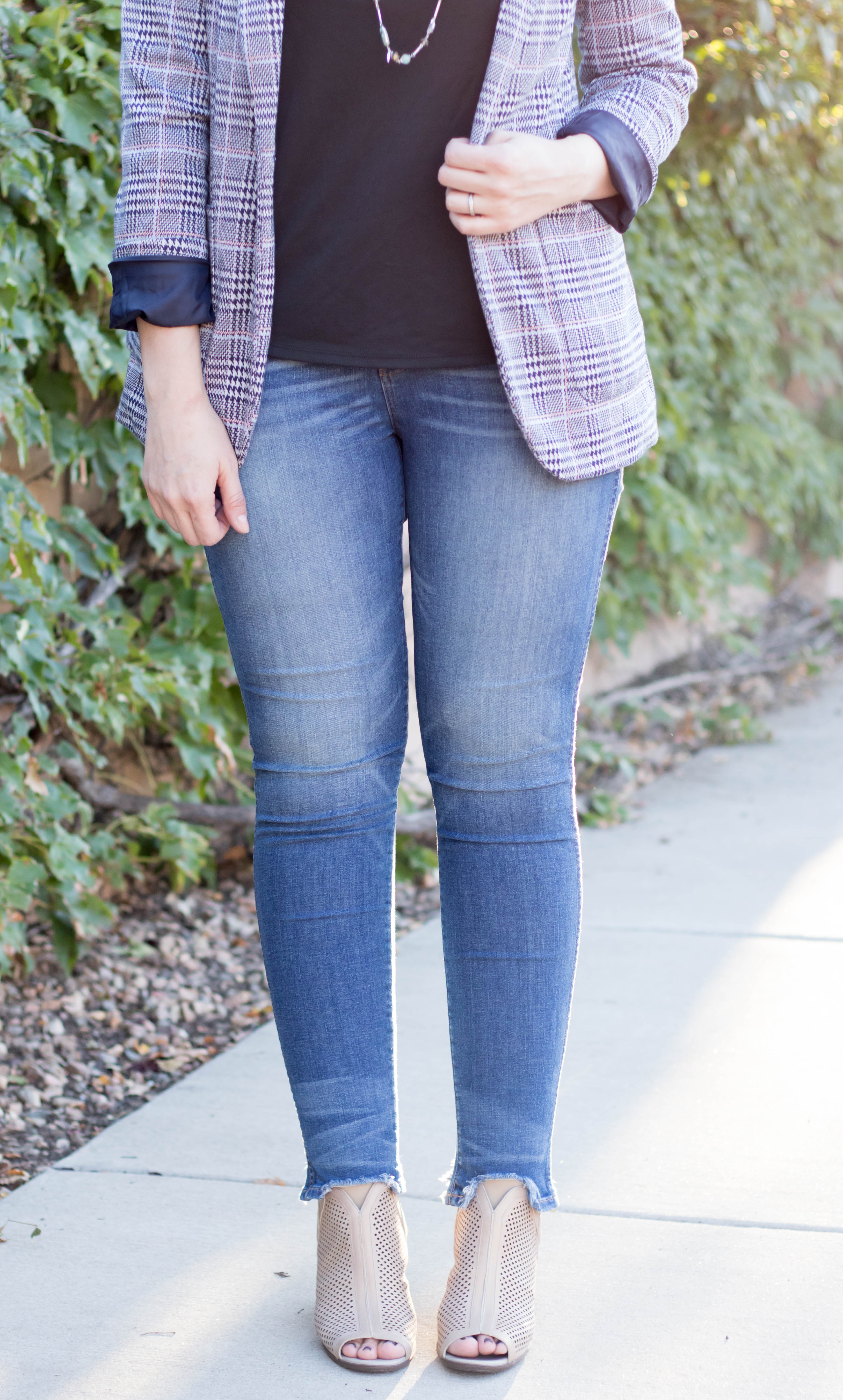 madewell high rise jeans #madewell #everydaymadewell #jeans #talljeans