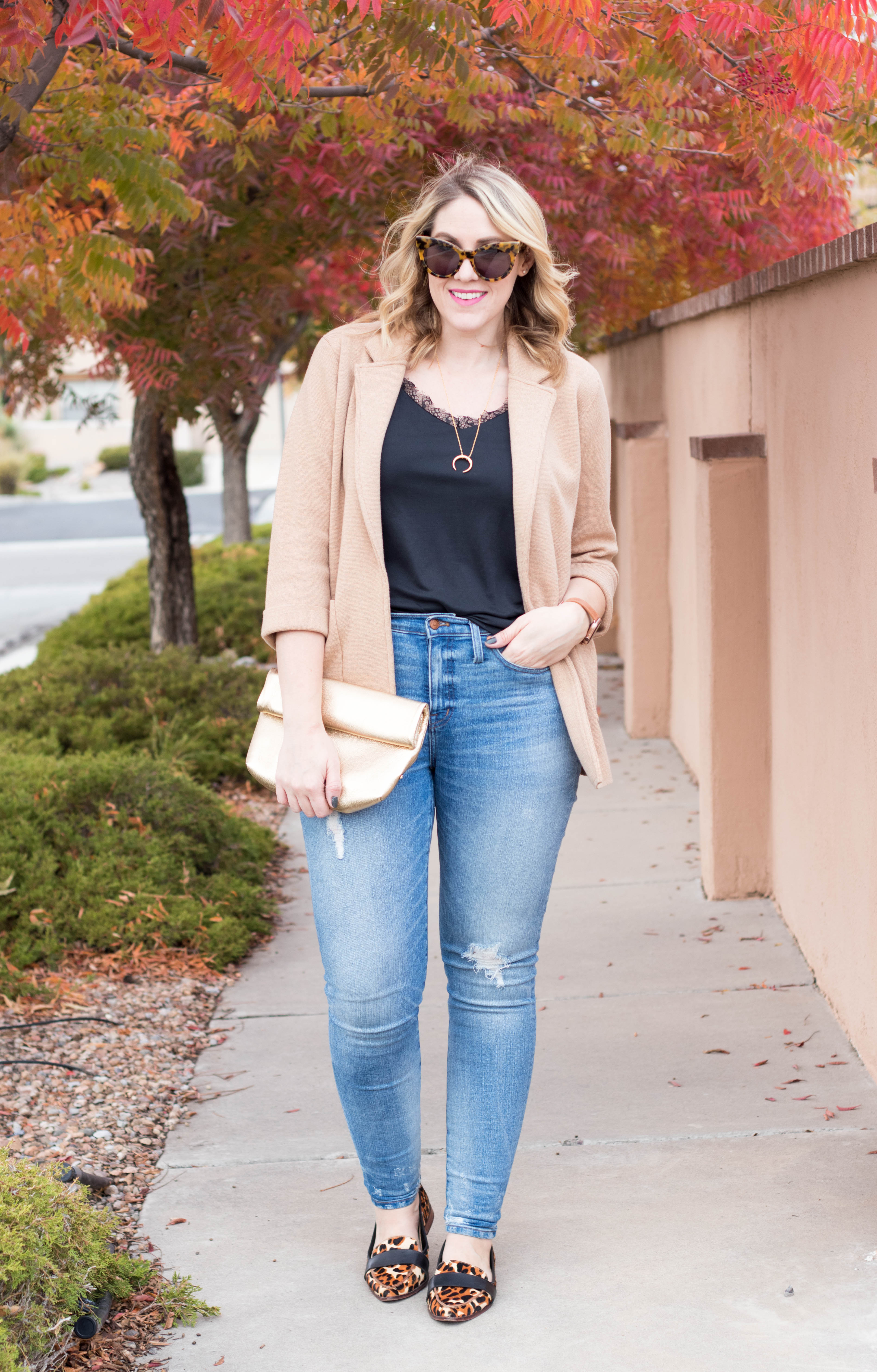 fall outfit target style #targetstyle #madewell #jcrew