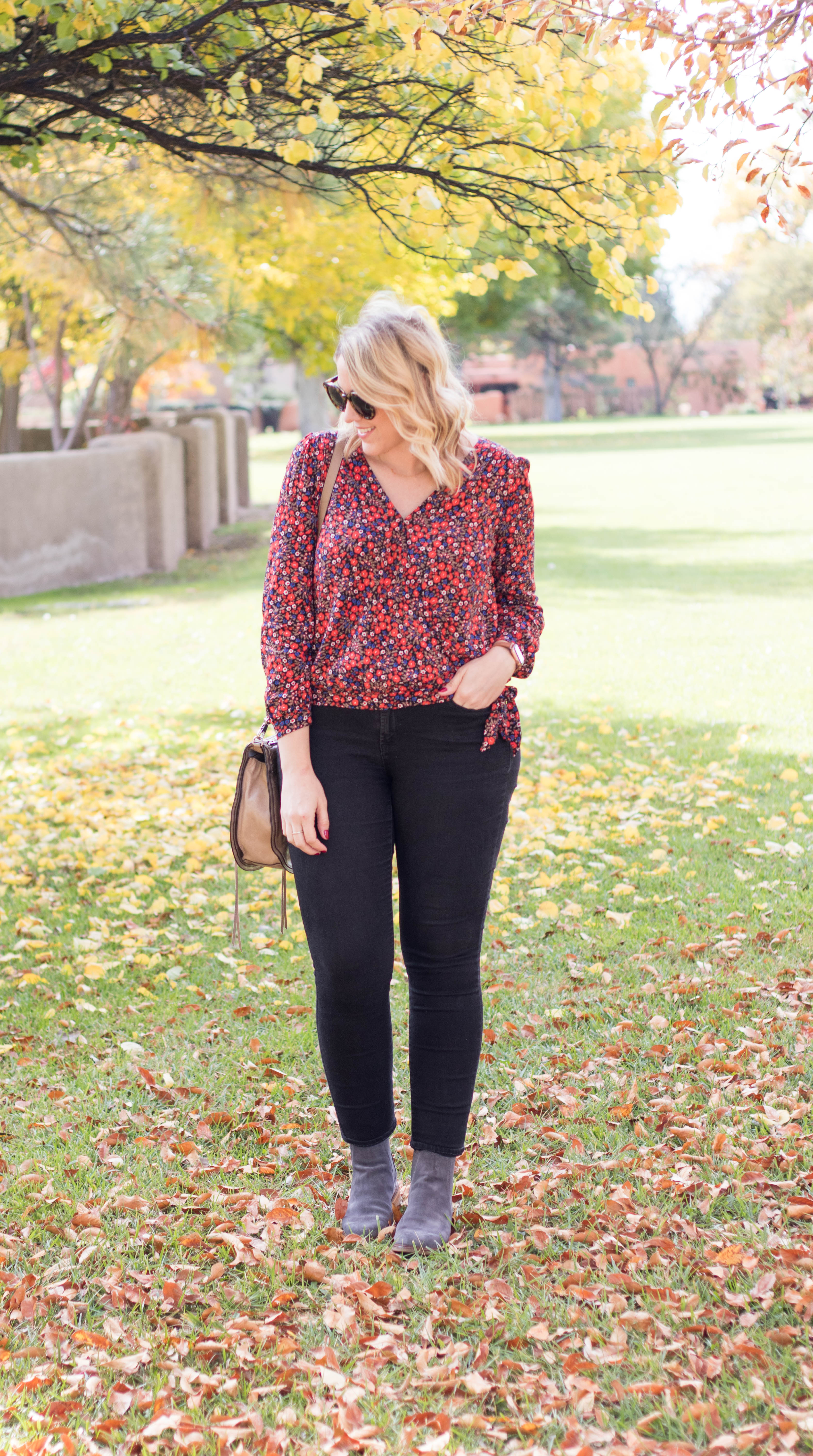 dea062fe77 Expressing Gratitude for Thanksgiving  The Weekly Style Edit ...