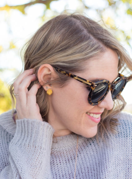 How to Elevate Any Outfit with Artisan Jewelry