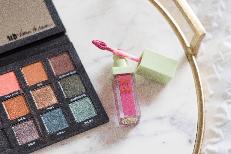 pixi mattelast liquid lipstick #pixibeauty #pixi #target