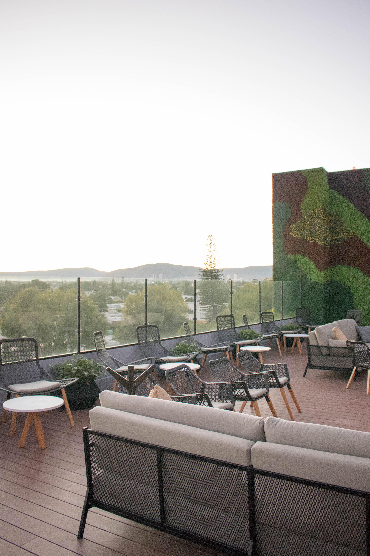 where to stay in Guadalajara #hotel #travelguide #guadalajara