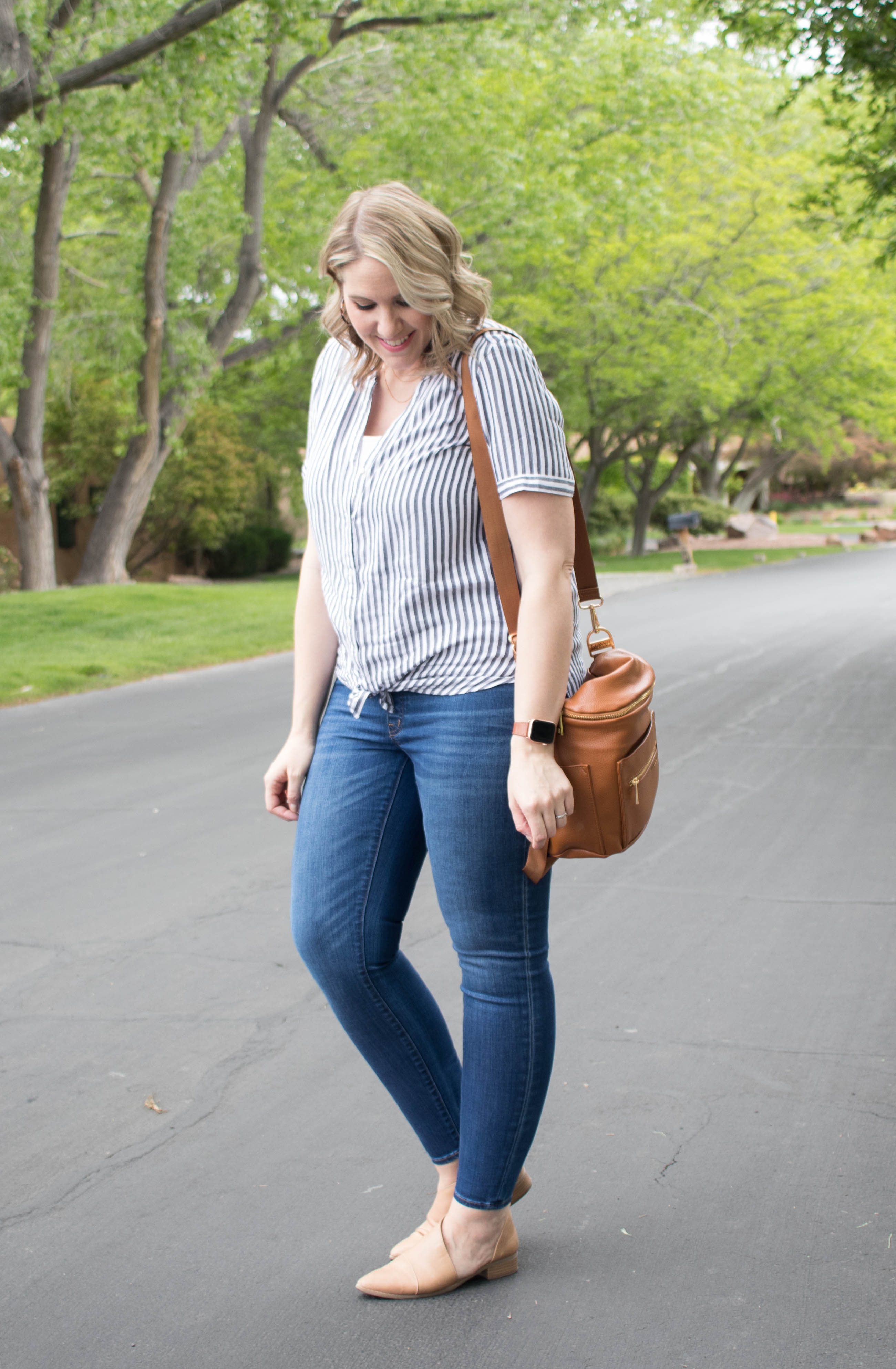 madewell maternity jeans #madewell #everydaymadewell #maternityjeans