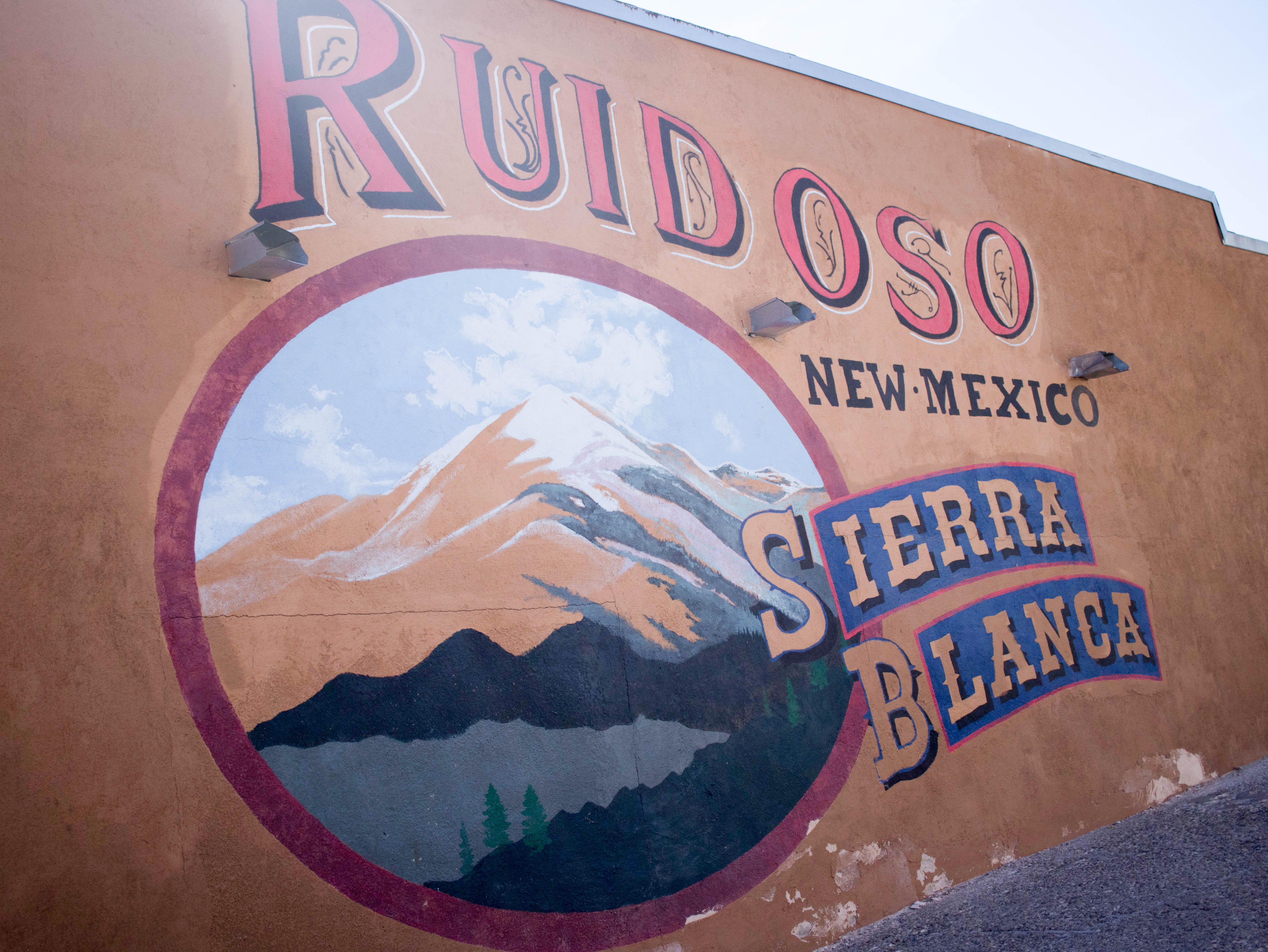 weekend trip to ruidoso new mexico #newmexico #nmtrue #ruidoso