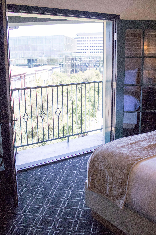 hotel valencia Santana row san jose california #hotelvalencia #santanarow #sanjose