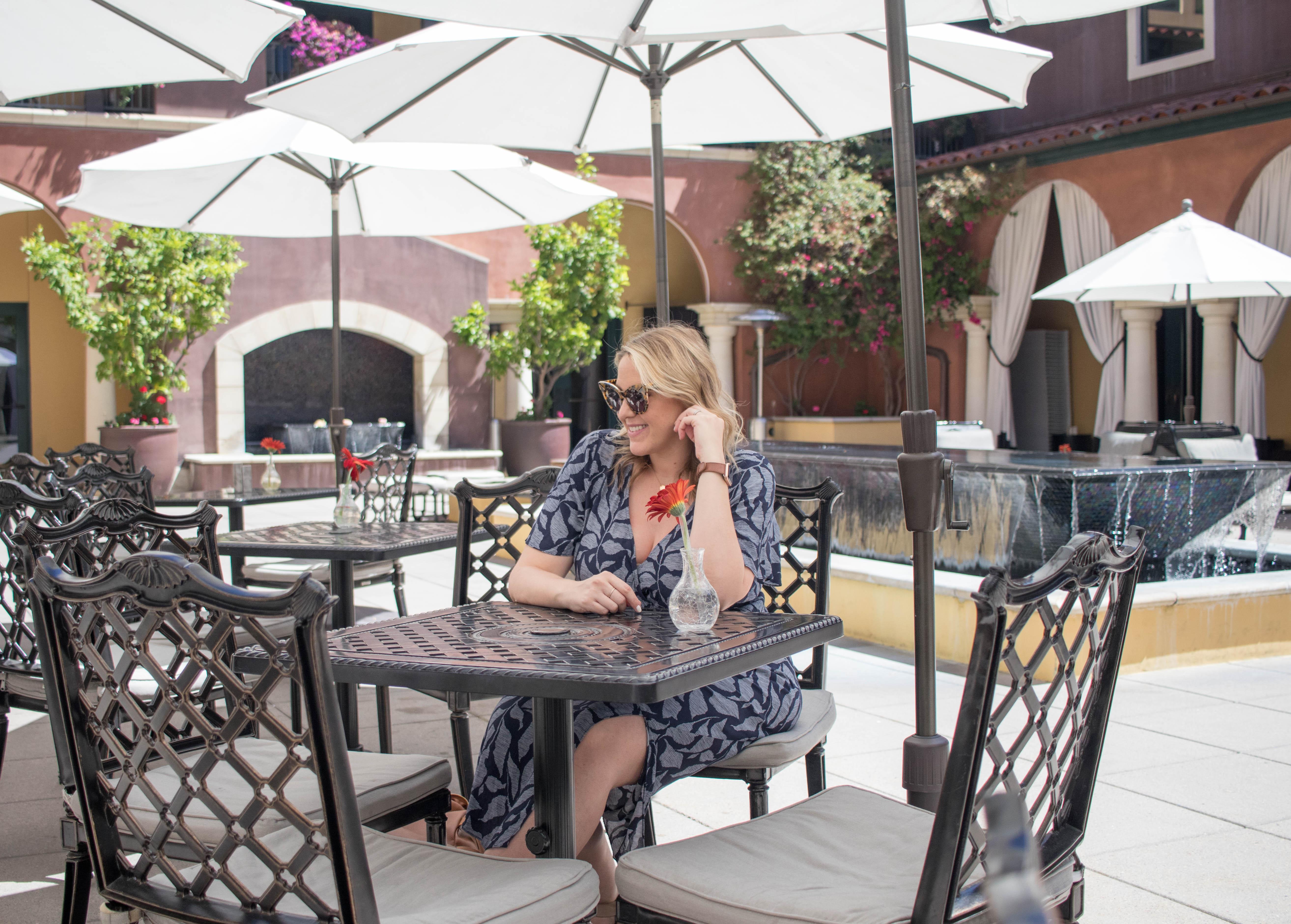 hotel valencia Santana row travel guide #hotelvalencia #sanjose #santanarow