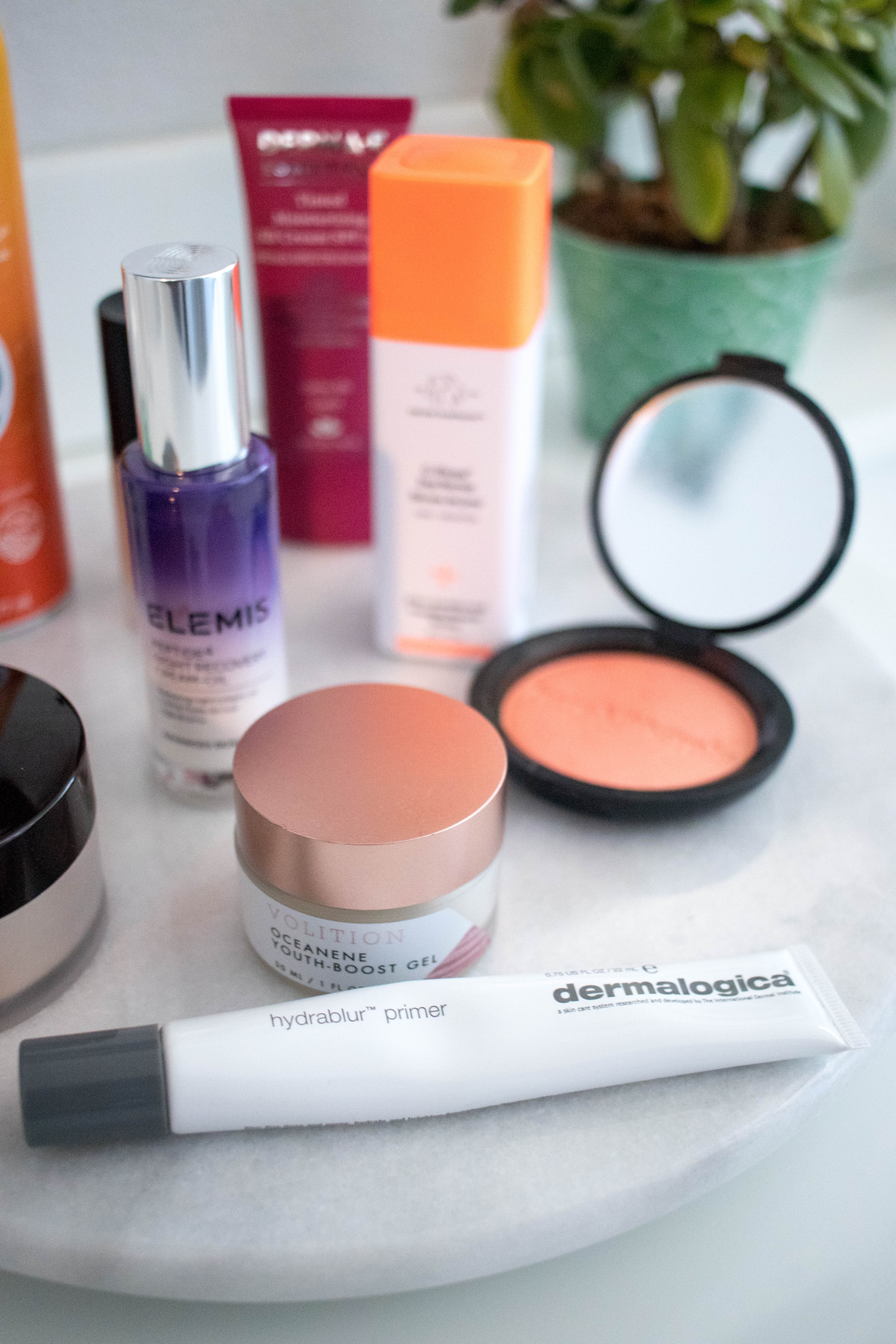 summer beauty hits favorite beauty products for summer #summerskincare #summer #skincare #makeupproducts