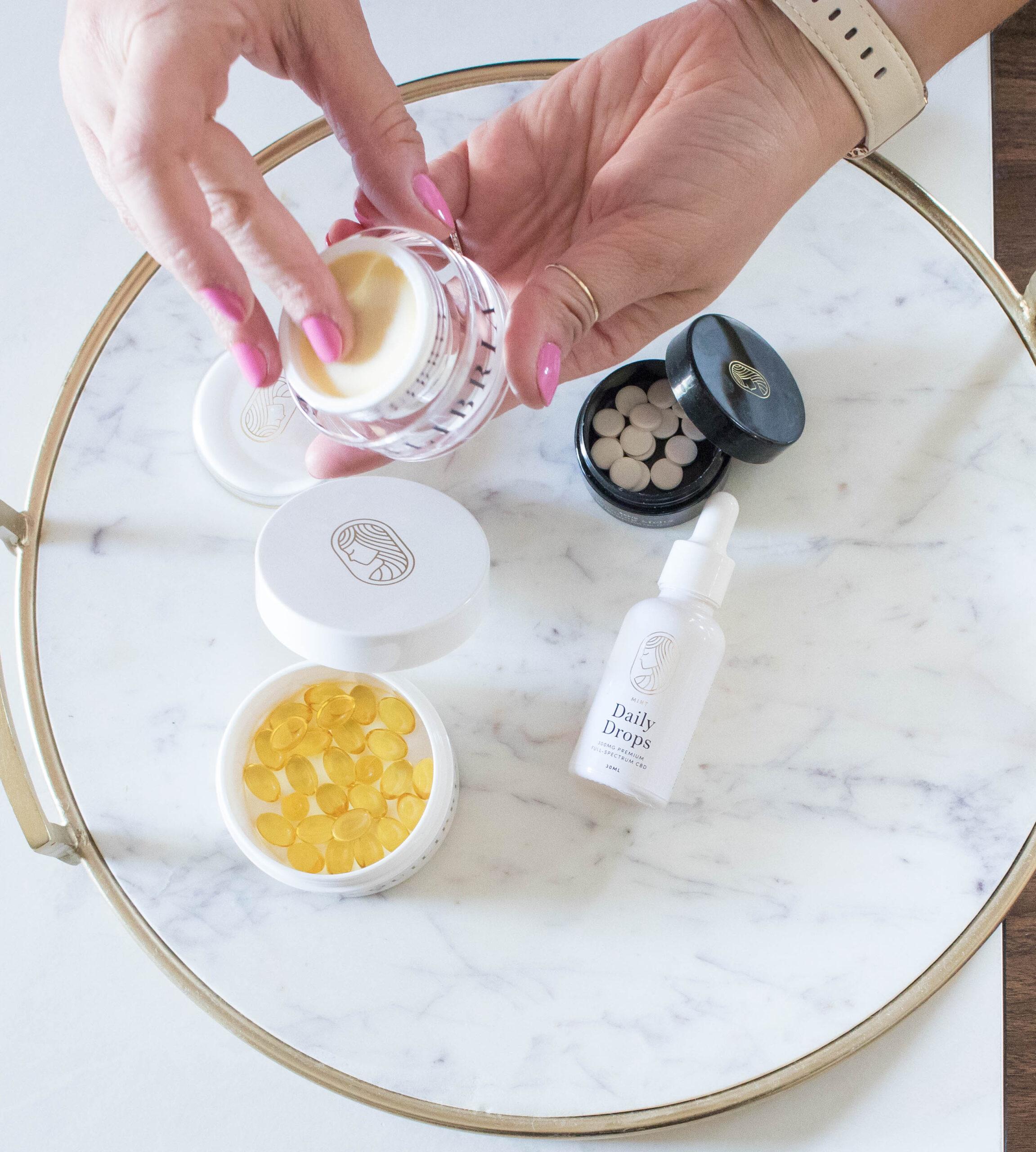 Equilibria CBD relief cream review #myeq #cbdcream #cbdproduts